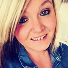 Ashley Thompson instagram Account