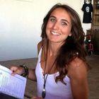 Lana Katz's Pinterest Account Avatar
