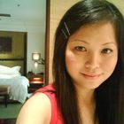 Huang Wan She Pinterest Account