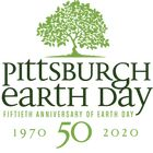 Pittsburgh Earth Day's Pinterest Account Avatar