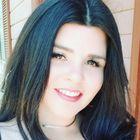 Teresa Steele's Pinterest Account Avatar