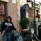 Theresa Potter Pinterest Account