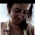 Nathalie Smolders Pinterest Account