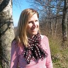 Travelsanne: Reisen & Wandern - Inspiration und Tipps Pinterest Account