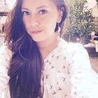 Fanny Cedillo instagram Account