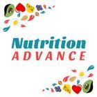 Nutrition Advance Pinterest Account