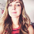 Adela Souto Pinterest Account