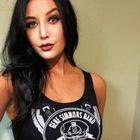 Rosanna Marquardt Pinterest Account