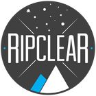 Ripclear Pinterest Account