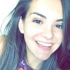 Marisa Thompson Pinterest Account