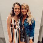 shelby campbell berry ☆'s Pinterest Account Avatar