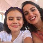 Paulina Leticia Calle Torres Pinterest Account