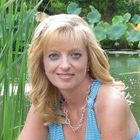 Michelle Hunt Pinterest Account