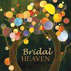 Bridal Heaven's Pinterest Account Avatar