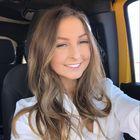 Kylie Hamessley's Pinterest Account Avatar