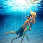 Percabeth Pinterest Account