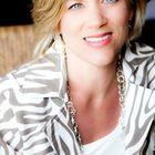 Karen Germond Pinterest Account