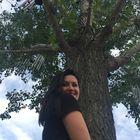 Adrianna Meath's profile picture