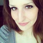 Pam Jerabek instagram Account