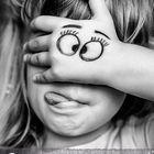 albina merk instagram Account