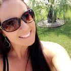 Melisa Armstrong's Pinterest Account Avatar