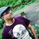 Prem C Pinterest Account
