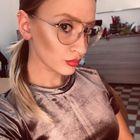 Elouise Lee Pinterest Account