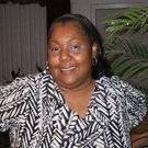 Mildred Williams's Pinterest Account Avatar