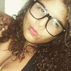 Maleiwa Ascanio instagram Account