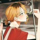 Applepi's Pinterest Account Avatar