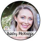 Ashley McKenzie TPT Pinterest Account