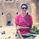 Ahmad Magdy Pinterest Account