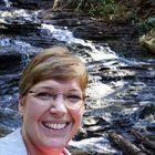 Angela Hollander's Pinterest Account Avatar