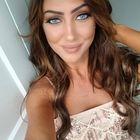 Sheila Fadel Pinterest Account