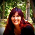 Hannelore Cossins Pinterest Account