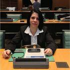 Sandra Casalegno Pinterest Account