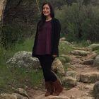 Kayla Rudolph Pinterest Account