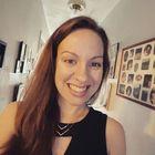 Toria Mullins instagram Account