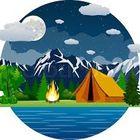 Wonderful Outdoor Hobbies Pinterest Account