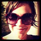 Ariane Pringels Pinterest Account