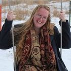 Esther Bristol Pinterest Account