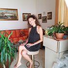 Patrizia De Rosa instagram Account