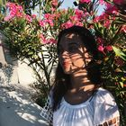 ᎯℕℕᎽ❤️ Pinterest Account