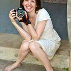Mary O. Photography & Design Pinterest Account