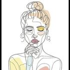 Jasmina Koldzo Pinterest Account