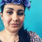 Paula Kim Studio's Pinterest Account Avatar