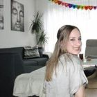 Marlieke Lindhout's Pinterest Account Avatar