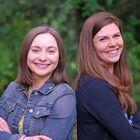 SLP Happy Hour  | Podcast + Cheerleaders for SLP Self Care Pinterest Account