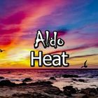 Aldo Planner Zone Pinterest Account