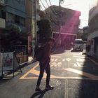 Lok Yee Choi Pinterest Account